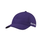 9586 TaylorMade Ladies Performance Cap