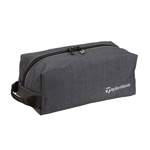 9602 TaylorMade Players Shoe Bag