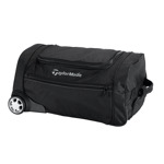 9604 TaylorMade Performance Rolling Carry On