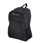 9606 TaylorMade Performance Backpack